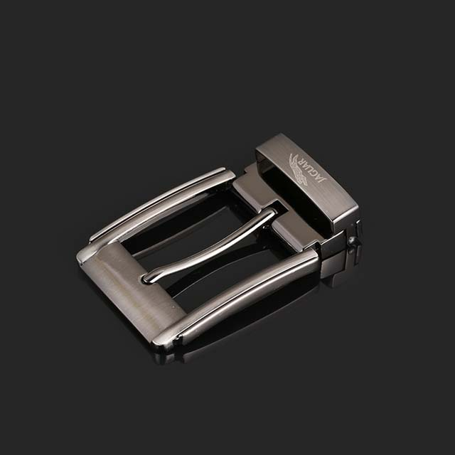 Wholesale High Quality Belt Buckle Fashion Metal Accessories for Men Clip Buckle Manufacturers