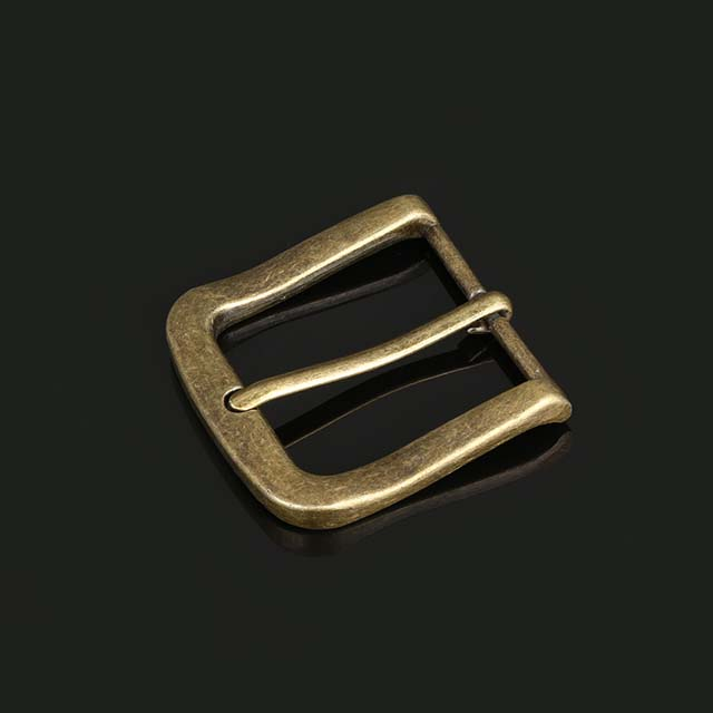 Pin Belt Buckle Wholesale Custom Women's Pin Buckle Manufacturers